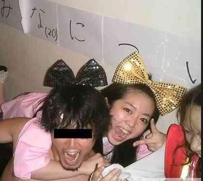 AKB48グループあるある
