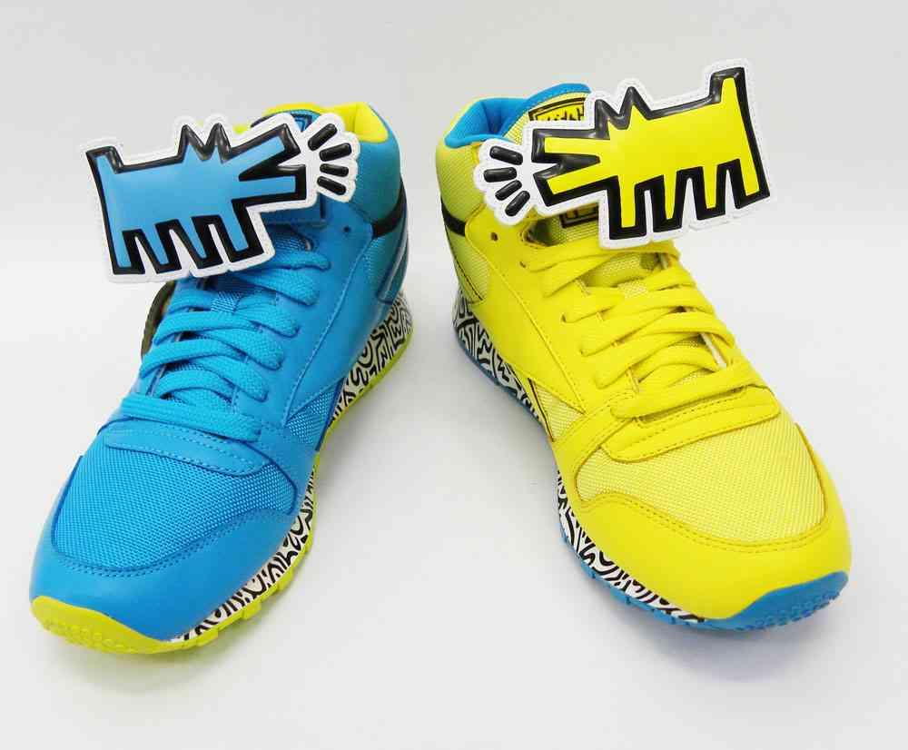 何これアリなの!? 靴の「ネガティブ履き」が流行中