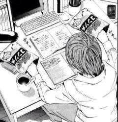 漫画を読んでてどうしても納得できないこと