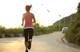 本当に運動不足の人は何から始めれば?