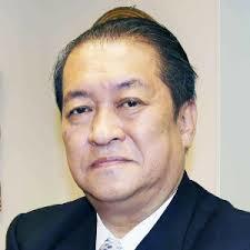 激痩せ「鳩山邦夫氏」の死亡は「炭水化物抜きダイエット」の影響?テレビの報道が物議