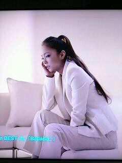 安室奈美恵 ファン主催の新宿二丁目イベントに登場し騒然