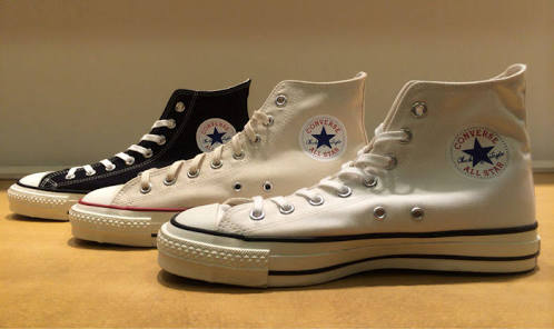 靴好きな人語りましょう(^ ^)