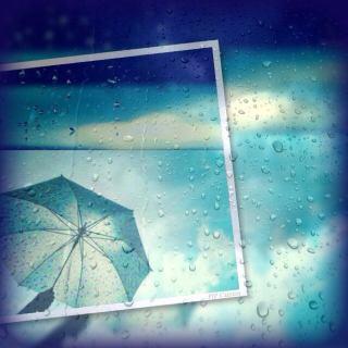 雨の日にやること