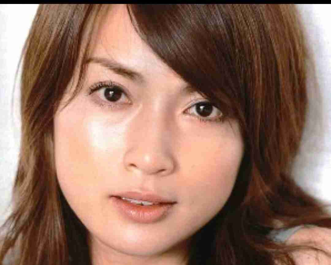 長谷川京子の画像 p1_31