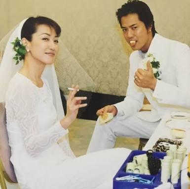 元俳優の高知東生容疑者を逮捕=覚せい剤取締法違反容疑