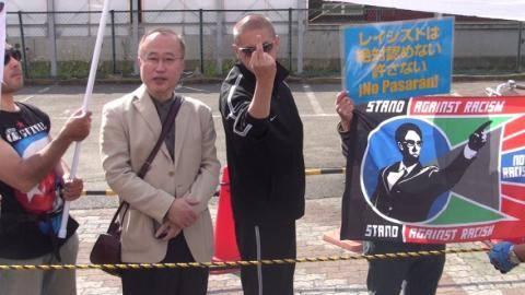 安倍首相、共産の「人殺す予算」発言で民進を挑発 「反応なしですか?」