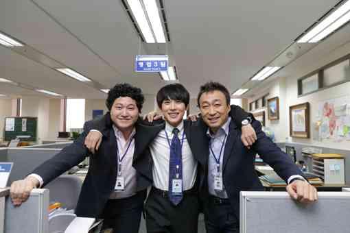 Hey!Say!JUMP・中島裕翔『HOPE』6.5%の大爆死スタート!敗因は「日曜夜には鬱すぎる」!?