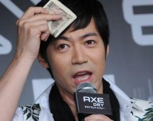 宝くじ1等7億円当たったら?