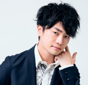 声優の神谷浩史 ラジオで結婚報道に言及「報告のタイミングを逸した」