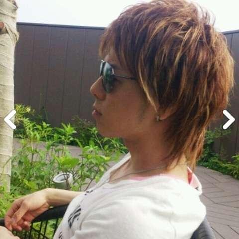 「EXILE系男子」が好きな女子大生は約◯割! その魅力は……?