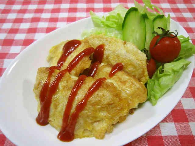 鳥ササミ、鶏胸肉の美味しいレシピ教えて欲しいです。