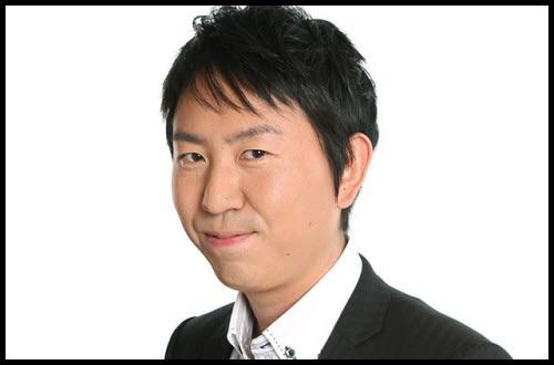 岡村隆史、芸能人の結婚の経緯は信用せず「ほぼ嘘だと思っている」