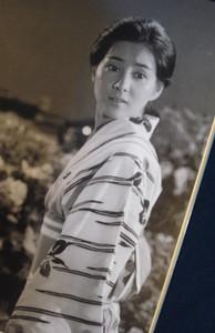 浴衣が似合う人の画像を貼るトピ