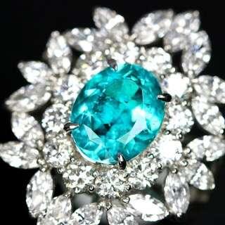 【画像】色んな宝石を愛でよう