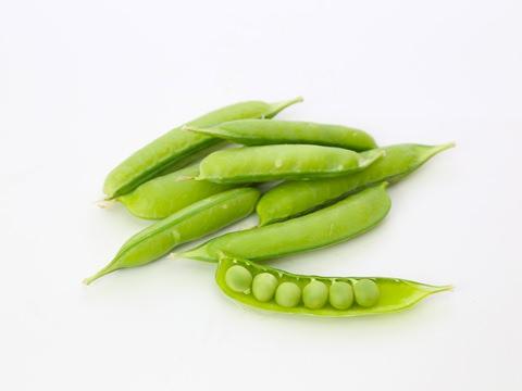 豆が好き!