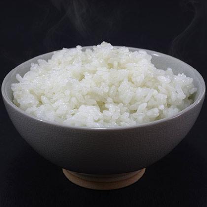 唐揚げは塩派or醤油派