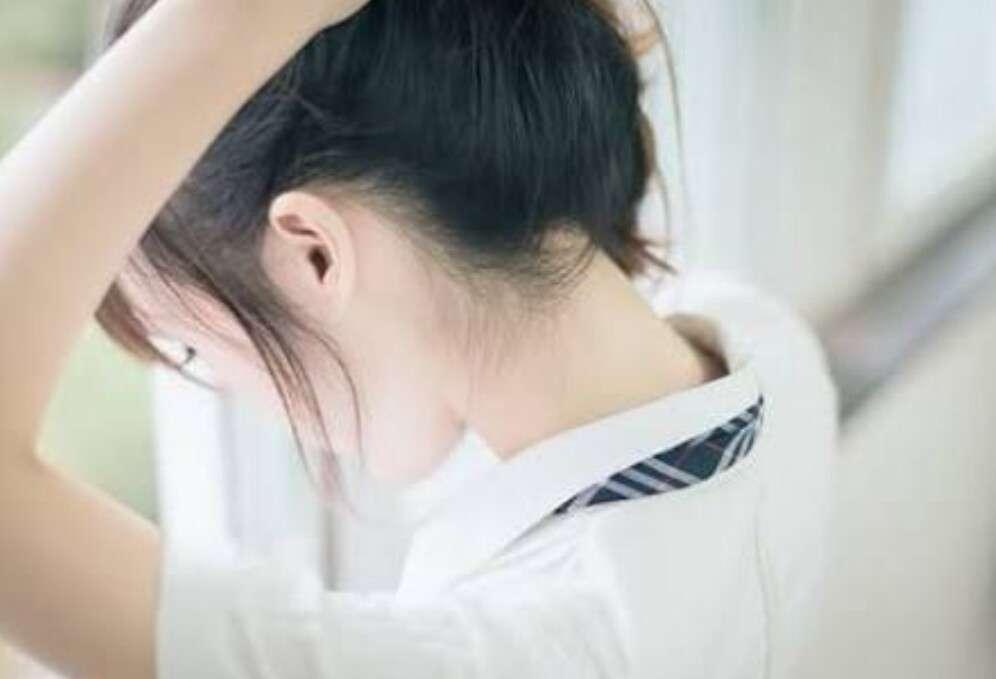 【画像】あざとい!と言われても構わない!男性にモテそうな髪型やファッション