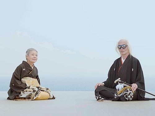 高島礼子&高知東生より…「妻が幸せじゃなさそうな芸能人夫婦」1位は