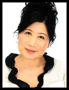 チュートリアル・福田充徳 6月に結婚していた…お相手はアンジェラ・アキ似のエキゾチック美人