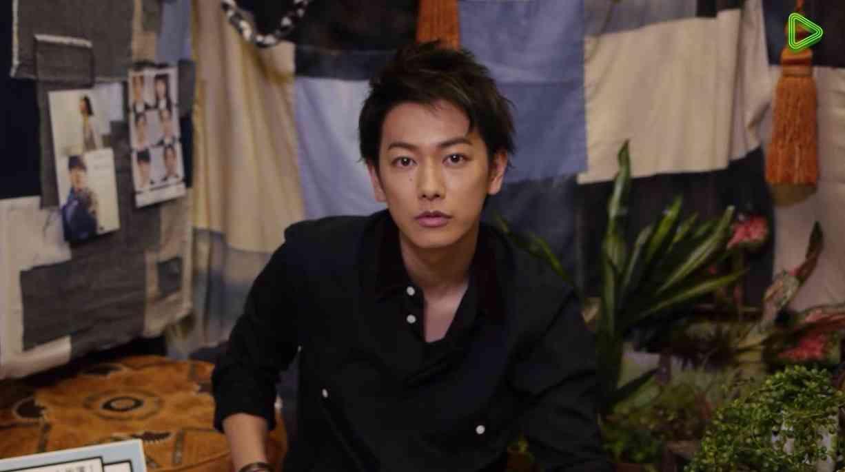佐藤健 (俳優)の画像 p1_17