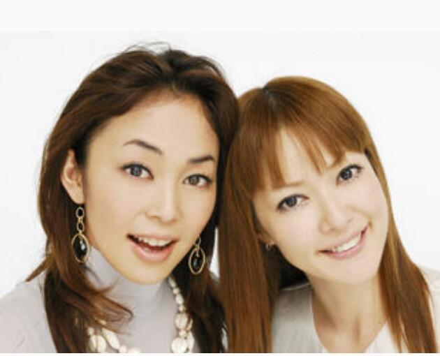 【微閲覧注意】中島知子、44歳のボンデージ写真集がお父さん世代に好評