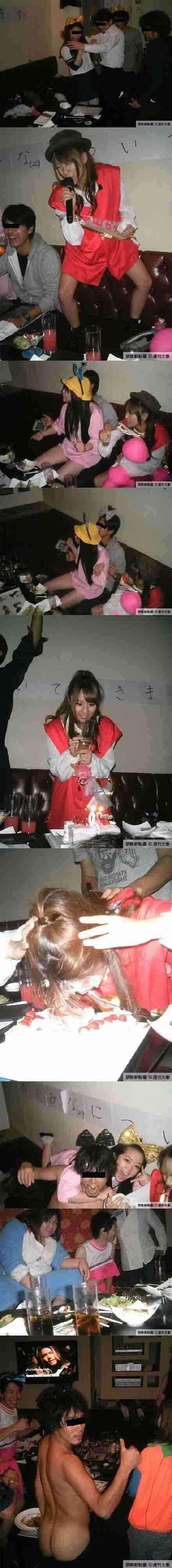 元NMB48の門脇佳奈子が参院選特番で「ウルトラKY発言」で大炎上!明らかなミスキャストの責任は見当はずれな思考か、それとも局か