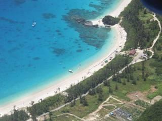 沖縄のおすすめ観光地