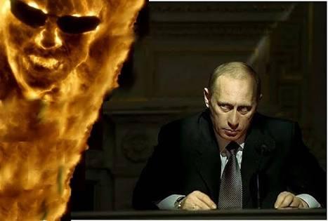 """イシンバエワが怒りのインスタ「""""偽の金メダル""""を獲ればいい」。"""