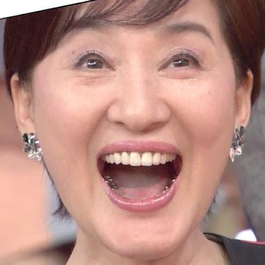 話し方が気に入らない女性芸能人ランキング 2位は「鈴木奈々」