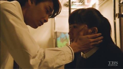 知念里奈 井上芳雄との結婚を報告「尊敬する彼と…感謝でいっぱい」