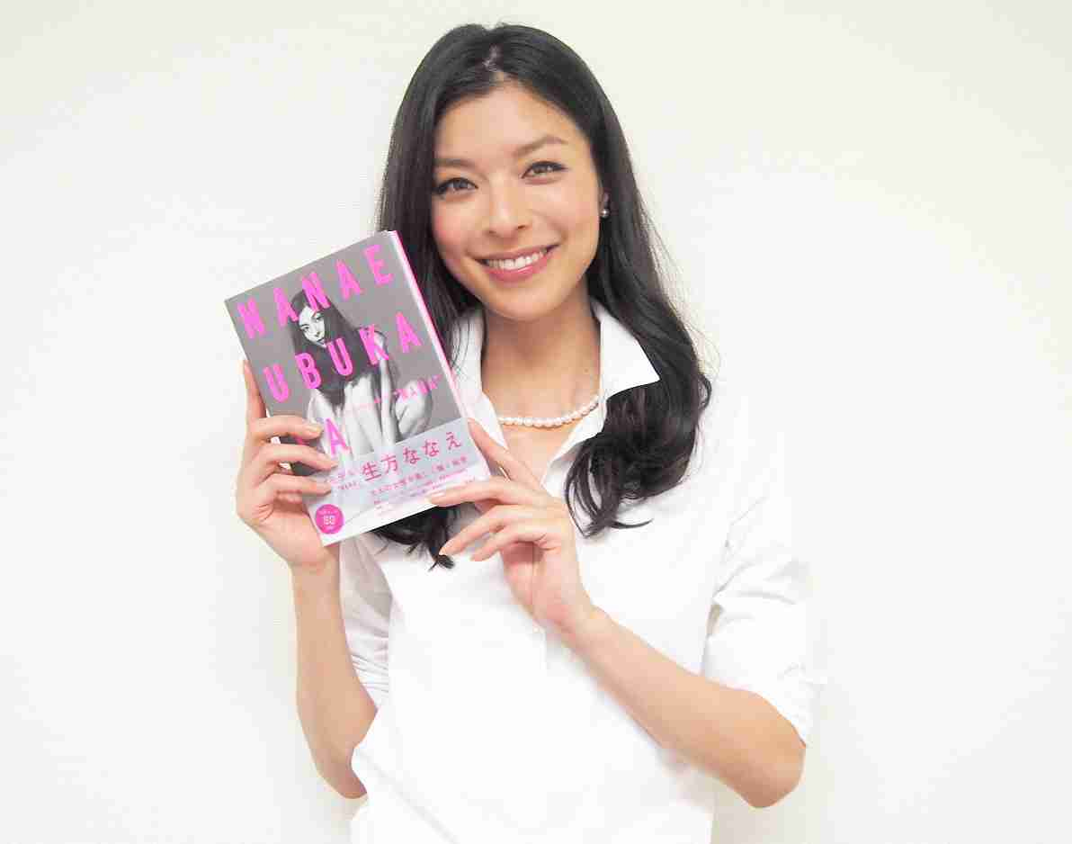 【日本人限定】好きな女性ファッション誌のモデル