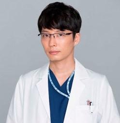 【実況・感想】ドクターX〜外科医・大門未知子〜スペシャル