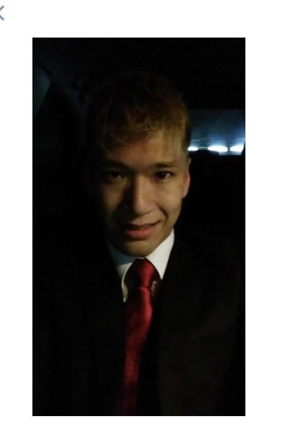 【相模原殺傷】容疑者の男、大麻の陽性反応が出ていた…2月の措置入院時