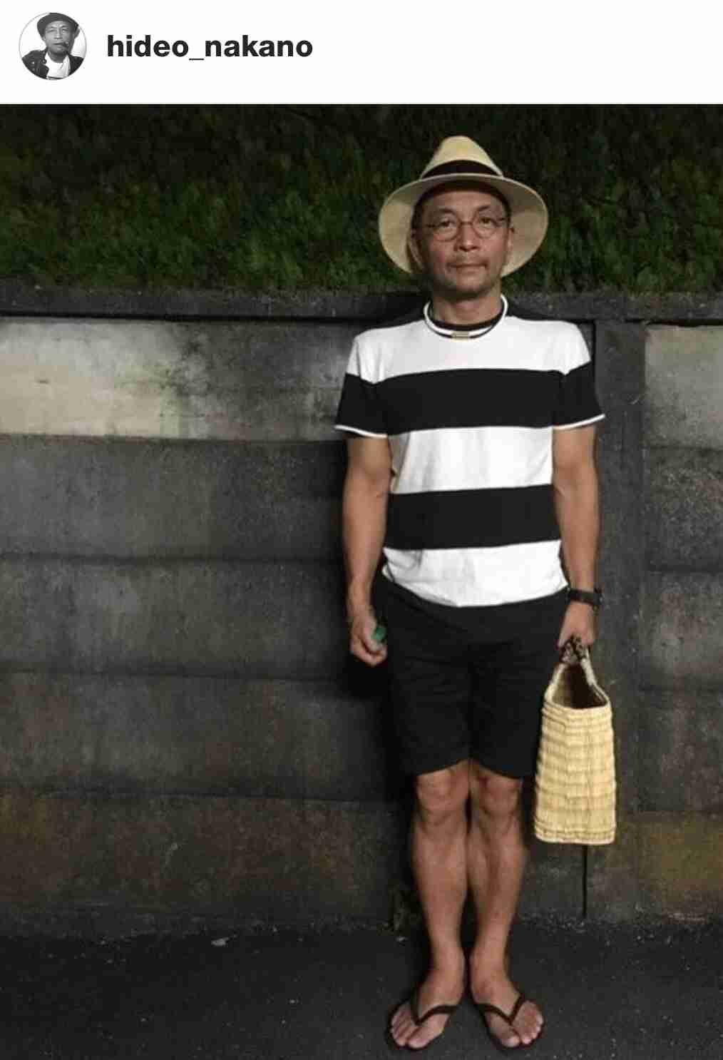 薬物疑惑浮上のTUBE前田亘輝に直撃取材「記事が出るたびにお袋に電話」「高知さんとは面識ない」