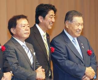 鳥越俊太郎氏キャンセルでテレビ討論お流れ、小池百合子氏ら苦言