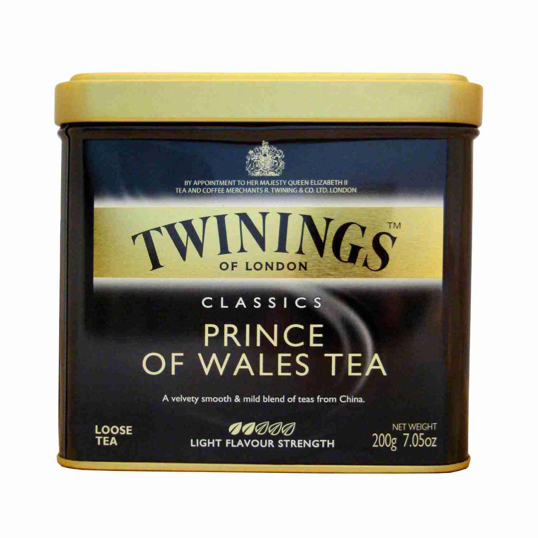 紅茶好きな人