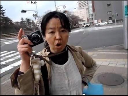 「2児の母」田中美奈子が