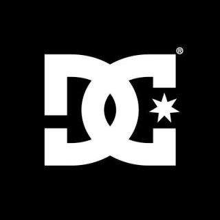 80年代DCブランドブームについて語ろう!