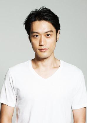 NHKドラマ『水族館ガール』見てる人!