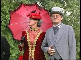 日傘文化、日本だけ? 驚く訪日女性客…欧米などは帽子や日焼け止め