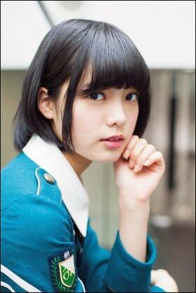 AKB48柏木由紀、まゆゆ(渡辺麻友)との絆を語る「一心同体」「卒業は要相談」