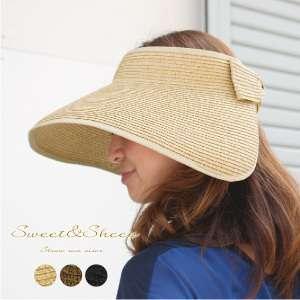 汗かきの帽子の被り方!