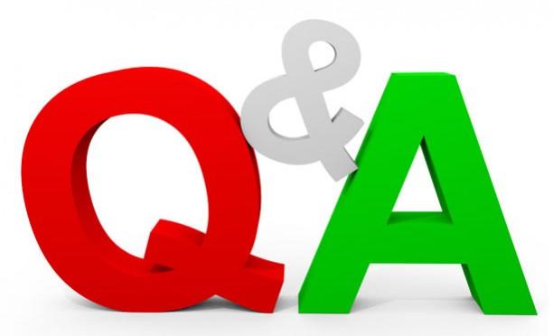 【ネタ】どんな質問もわりと真剣に答えるトピ