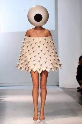 ウォーキングの服装