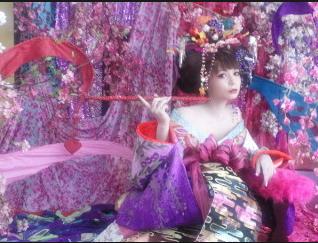 昨日はドラクエ、今日はポケモンを絶賛の中川翔子がオタクに嫌われ始めた!?