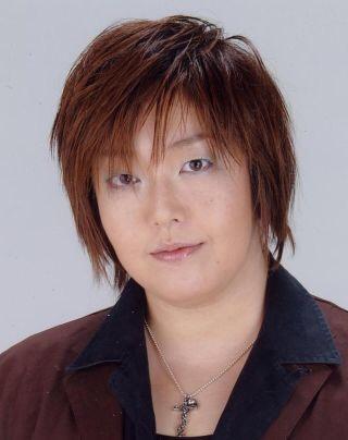 人気声優・神谷浩史が漫画家・中村光と結婚し子供もいたと発覚しファンに衝撃→ウィキペディアも荒らされる