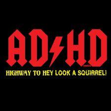 ADHDとかその傾向がある方、どんな仕事してますか