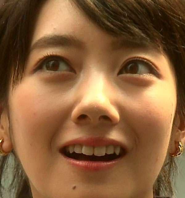 【ON 異常犯罪捜査官・藤堂比奈子】篠田麻里子、衝撃の結末に視聴者絶叫&唖然「まさか初回で…」