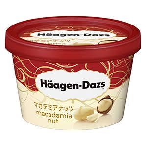 アイスを評価するトピ